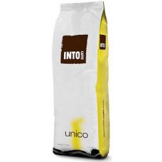 Кофе в зернах Into Caffe Unico
