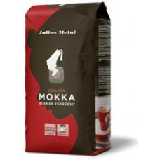 Кофе в зернах Julius Meinl Mokka