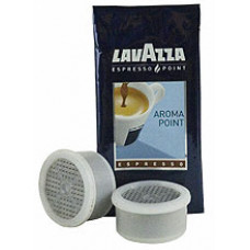 Кофе в капсулах Lavazza Espresso Point Aroma Point (100 шт)