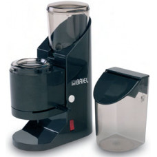 Кофемолка Briel CG 5 PR Java