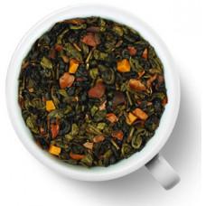 Чай зеленый ароматизированный Gutenberg Престиж Бейлис
