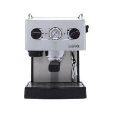 Кофеварка рожковая Briel ES 71 19 BAR PRO