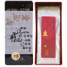 Чай черный Gutenberg Подарочный пуэр