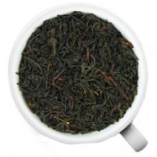 Чай черный ароматизированный Gutenberg Айриш Крим