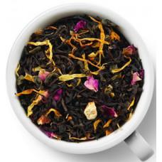 Чай черный ароматизированный Gutenberg Сауасеп