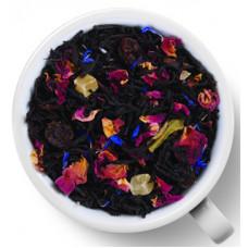 Чай черный ароматизированный Gutenberg Моя прекрасная Леди
