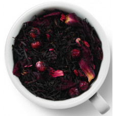 Чай черный ароматизированный Венецианская ночь