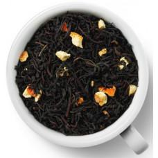 Чай черный ароматизированный Gutenberg Грейпфрут