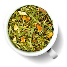 Чай Мате Gutenberg Сицилиано