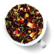 Чай оздоровительный Gutenberg Айболит