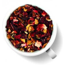 Чай оздоровительный Gutenberg Энергия