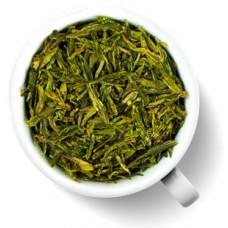 "Чай зелёный Gutenberg Дин Гу Да Фан  (Долина на вершине ""Большой квадрат"")"