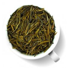 Чай зелёный Gutenberg Чжу Е Цин (Свежесть Бамбуковых листьев) 1 категория