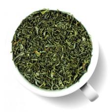 Чай зелёный Gutenberg Фуси Гун Пинь (Императорский чай с ручья счастья) 2 категория