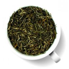 Чай зелёный Gutenberg Фуси Гун Пинь (Императорский чай с ручья счастья) 1 категория