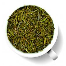Чай зелёный Gutenberg Зеленый бамбук