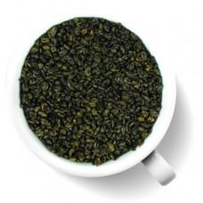 Чай зелёный Gutenberg Чжу Ча (Ганпаудер Храм Неба)