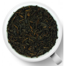 Чай красный Gutenberg Лапсанг Сушонг (Копчёный чай)