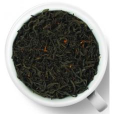 Чай красный Gutenberg И Син Хун Ча