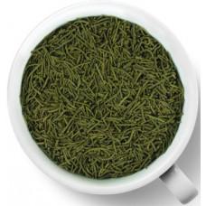 Японский чай Gutenberg Кокейча