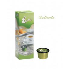 Кофе в капсулах Caffitaly Delicato
