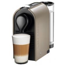 Капсульная кофемашина Krups XN250А10 Nespresso-PU