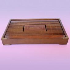 Чабань столик решетка T0306