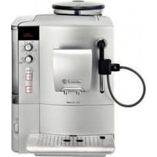 Автоматическая кофемашина Bosch TES 50321RW