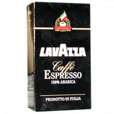 "Кофе в зернах Lavazza ""Espresso"""