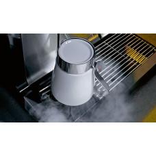Кофемашина WMF 1500s