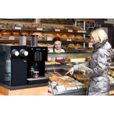 Кофемашина WMF 1200s
