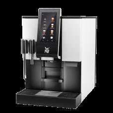Кофемашина WMF 1100s