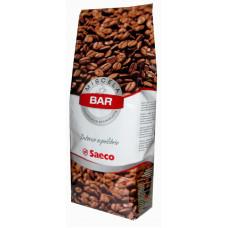 """Кофе зерно Saeco """"Bar"""" 0,25 кг."""