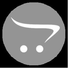 Wok Пароварка PENSOFAL PEN 8534-В